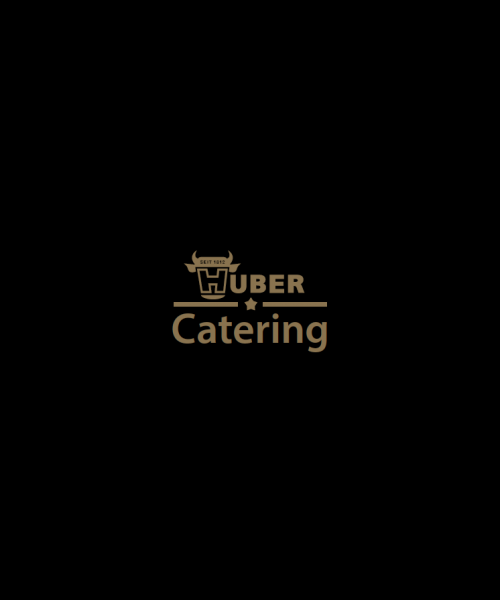 Huber Catering 2019