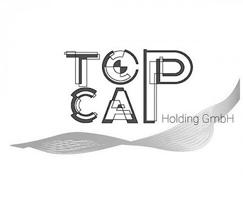 Top Cap Holding
